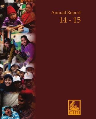 annual-report_2014-2015