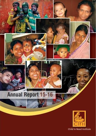 annual_report-2015-2016