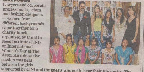 thetelegraph-todayst2page23-1