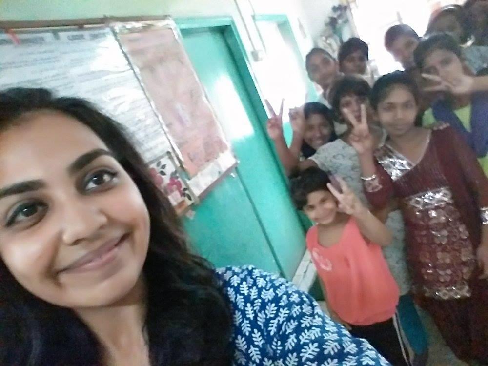 Top NGO in Kolkata-CINI India | Help the mother, help the